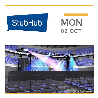 Neil Diamond Tickets - Manchester
