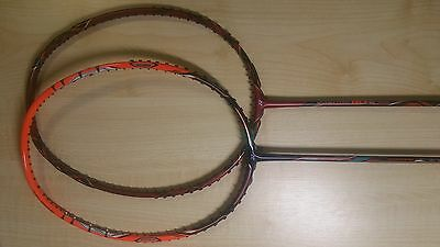 Yonex Voltric 80etune (ONLY)