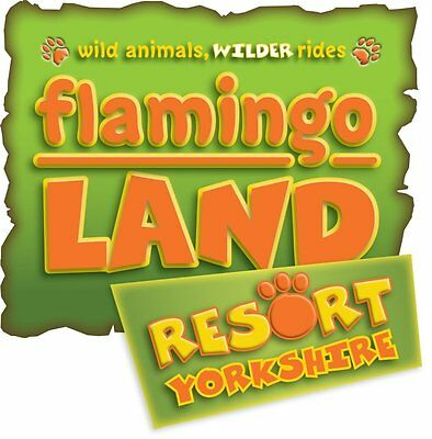 diggerland , yorkshire 15% discounted voucher upto 4 people