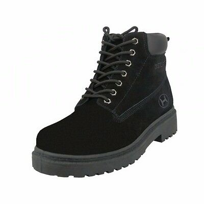 """*** NEW *** 12 PAIRS Men's Insulated Leather Work Boots SIZES 7-12 """"Himalayans"""""""