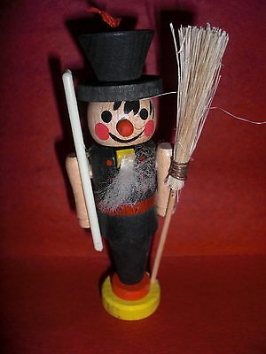 Steinbach Chimney Sweep