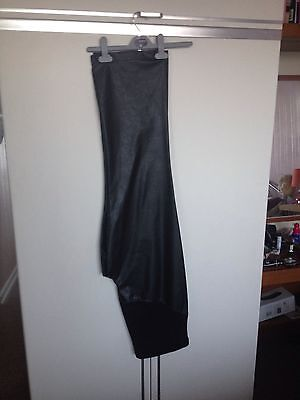 size14 maternity trousers