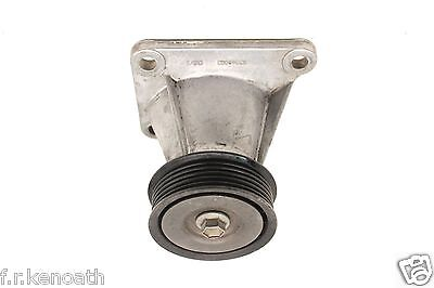 VS VT VU VY Idler Pulley Holden Commodore V6 Ecotec 3.8 Replacement