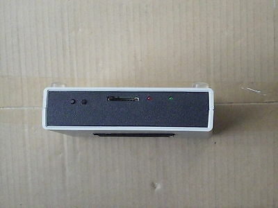 Commodore Disk Drive Emulation SD2IEC LCD SD Card Reader (number 6)