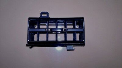 1980-1981-1982-1983-1984-1985-1991 Mercedes Benz W126 Series AC Lower Outlet-LH