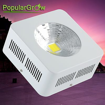 150w COB LED High Bay Light Use for Industrial Factory Exhibition Warehouse Lamp