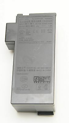 Oem Canon K30302 Ac Adapter 24 V 1.2A For Mx318  Mp198  Mp210  Mp230  Mp510