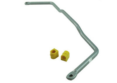 Whiteline Front Heavy Duty Sway Bar 24mm BHF5 fits HOLDEN H SERIES HD,HR 1965...