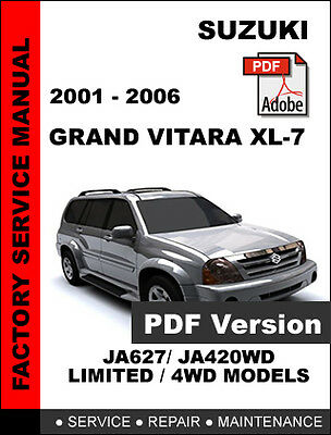 2004 suzuki xl7 owners manual best setting instruction guide u2022 rh merchanthelps us suzuki xl7 manual transmission swap suzuki xl7 manual transmission swap