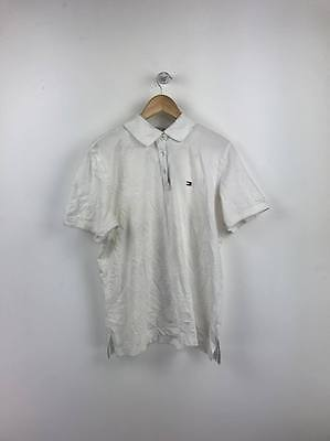 12 Tommy Hilfiger Polo Shirt Bulk Sale Job Lot Wholesale Grade A