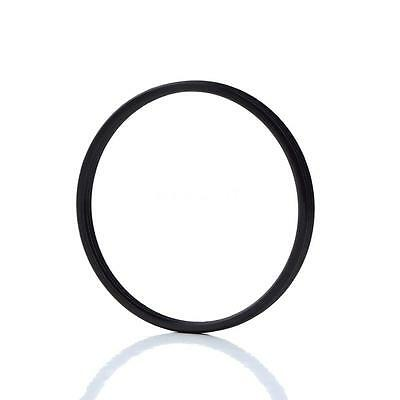 M39 to M42 Screw Lens Mount Adapter Step Up Ring For Pentax M39-M42 CU