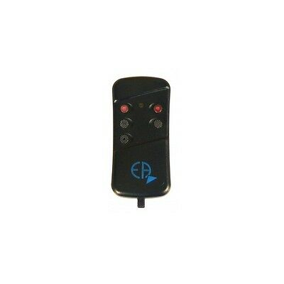 EA ARMY2 TELECOMMANDE 2 FONCTIONS Europe Automatimes Army