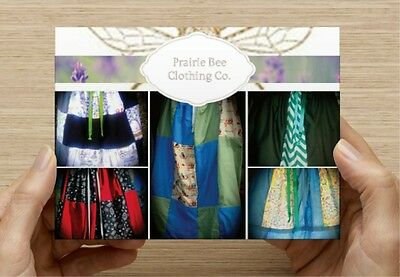 Wholesale Handmade Aprons and Skirts. Country, Prairie, Hippie Patchwork Lot