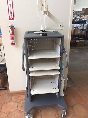 Karl Storz Video Tower CART 9606