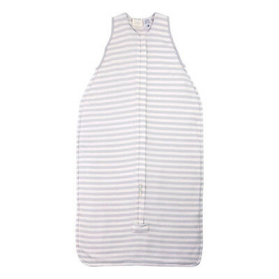 Woolbabe Summer weight sleeping bag RRP $109 our price $99 plus FREE SHIPPING