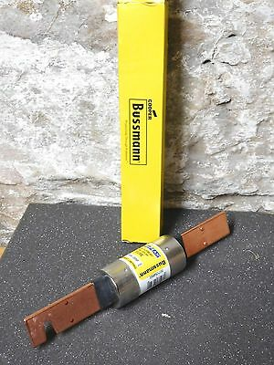 BUSSMANN * LPS-RK-200SP * 200A Low Peak Time Delay Fuse   * NEW in the BOX