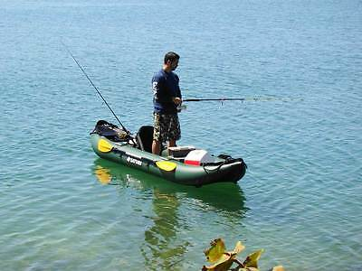 Dinghy Fishing Rod Dinghy Accessories Dinghy Equipment Dinghy Tools Portable Rod