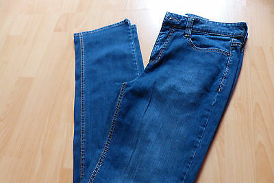 Jeans Taille 40X34 Neuf