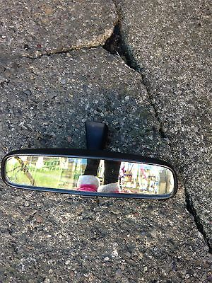 Ford Mondeo + Focus +Fiesta  Others Rear View Mirror