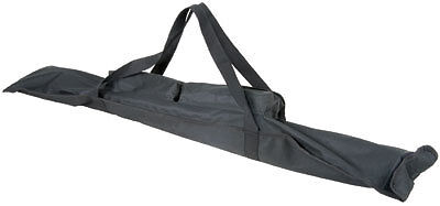 Bag010 Chord Microphone Stand Carrying Bag 1100 X 180Mm