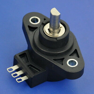 RVQ28YSH 25F S502 Long Life Position Sensor Potentiometer, for Mobility Scooter.