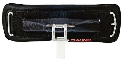 "Authentic Dakine 8"" Hammerhead Kitesurfing Spreader Bar & Pad Kit.NWT,RRP $64.99"
