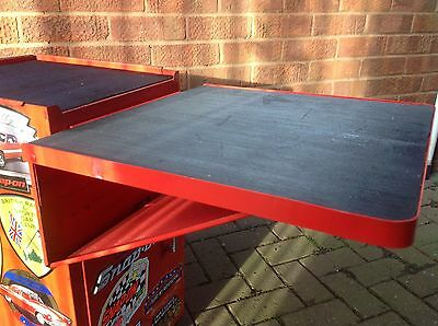 Snapon Side Shelf For Spanner Socket Wrench Snap-On West Mids Collect