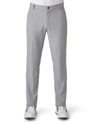 Adidas Climacool Ultimate 365 Airflow Pant - Mid Grey