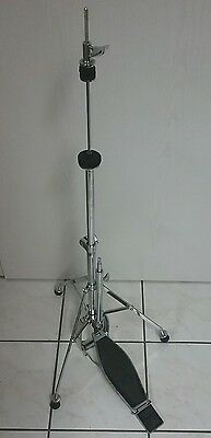 SONOR Hi hat machine VINTAGE MADE IN GERMANY