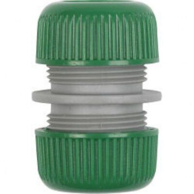 SupaGarden Hose Connector - Hosepipe Repair Connector