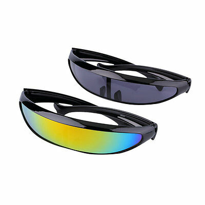 Cool Goggles Lens Cycling Goggles Glasses Ski Skate Sports Sunglasses CZ