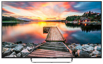 "NEW Sony - KDL65W850C - 65"" FHD SMART LED TV from Bing Lee"