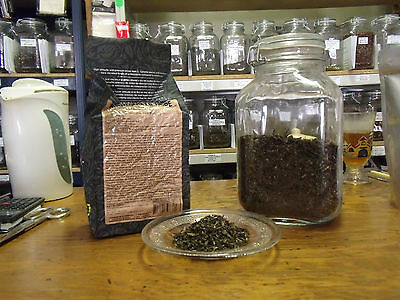 MARGARET'S HOPE Loose leaf Black Tea Darjeeling (1/4 - 1.1lbs) Vacuum Sealed