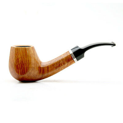 Big Ben 2003 Pipe of the Year Natrual