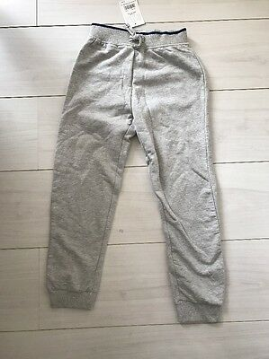 Boys Jogging Bottoms Age 5-6 Years New