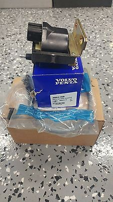 Volvo Penta Ignition Coil 3883158