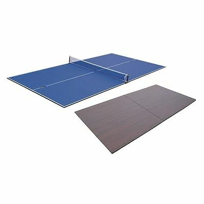 BCE 6ft Table Tennis Table Top, model TT1, RRP £89