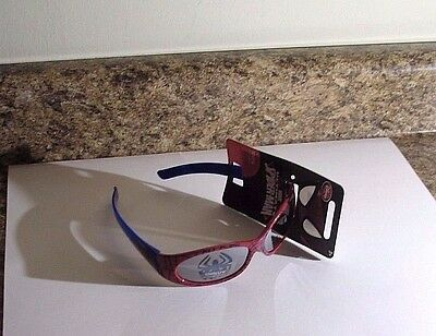 Disney Store Spider-Man Boys Sunglasses 100% UV Protection NEW