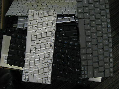 Laptop Keyboard, One Box More Than 50 Different Laptops And Models