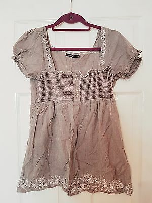 Atmosphere  Maternity Style  Top Sz 16