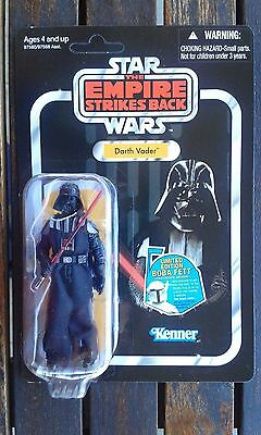Star Wars Darth Vader Vintage Collection Vc08