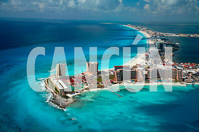 Cancun flight only tickets 2 people direct economy return