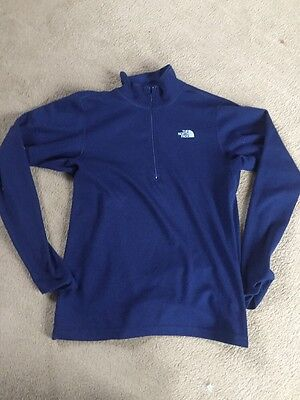 The North Face Thermal Top