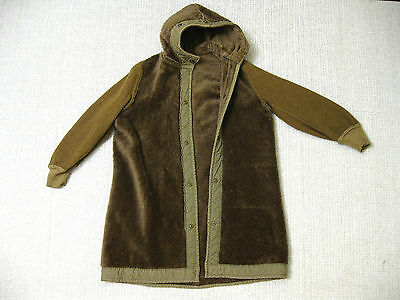 Us Army Usmc Ww2 Mountain Parka Coat Liner M1944
