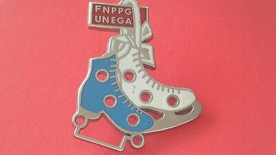 pins - fnppg- patin a glace- fraisse