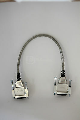 Cisco 72-2632-01 CAB-Stack-50cm Stackwise Cable  neuf