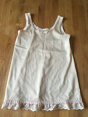Vintage 1970's Kids Clothes/Retro Kitsch/Fancy Dress/Costume/Fabric Upcycling