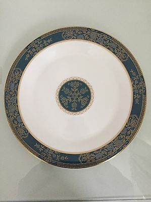 Royal Doulton  Carlyle Plate