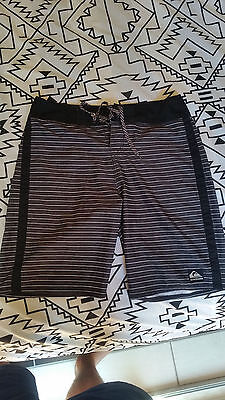 new mens Quiksilver boardshorts (32)