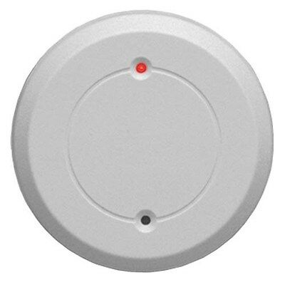 Bosch DS1101I Glass Break Sensor to suit Tecom and other alarm systems